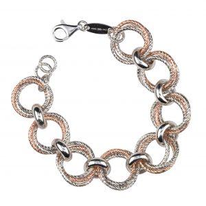 Frederic Duclos - Designer Bracelet