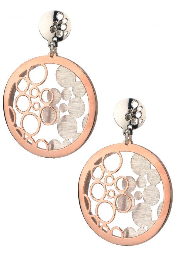 Frederic Duclos - Designer Earrings